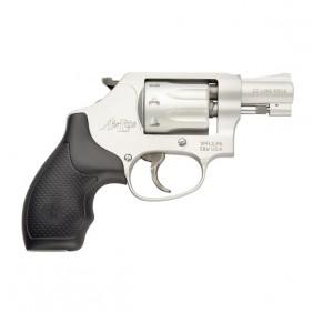 "Револвер модел 317 - 1 7/8""  ""Smith&Wesson"""