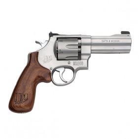 """Револвер модел 625/ 4""""  45.ACP   """"Смит и Уесън"""""""