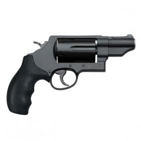 """Револвер модел GOVERNOR 45/410  """"Смит и Уесън"""""""