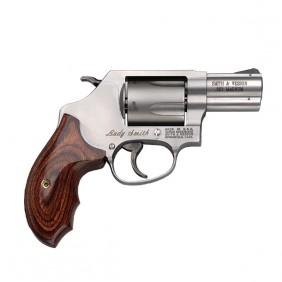 """Револвер модел 60LS/ 2.125""""   """"Смит и Уесън"""""""