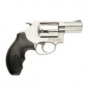 """Револвер модел  60/ 2.125""""   """"Смит и Уесън"""""""