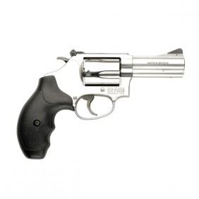 """Револвер модел 60/ 3""""   """"Смит и Уесън"""""""