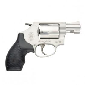 """Револвер модел 637/ 2""""  """"Смит и Уесън"""""""