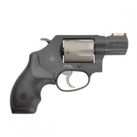 """Револвер модел 360PD HI VIZ   """"Смит и Уесън"""""""