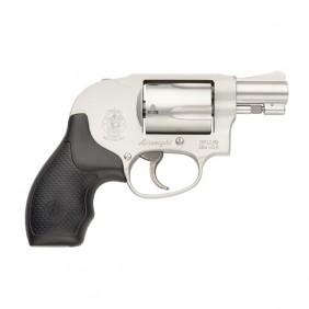 """Револвер модел 638  """"Смит и Уесън"""""""