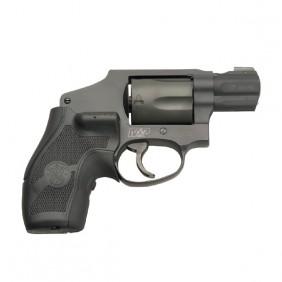 Револвер модел М&Р340