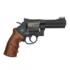 """Револвер модел 329PD    """"Смит и Уесън"""""""