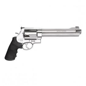 """Револвер модел 460 XVR   """"Смит и Уесън"""""""