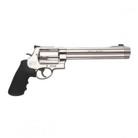 """Револвер модел 500/ 8.375"""" """"Смит и Уесън"""""""