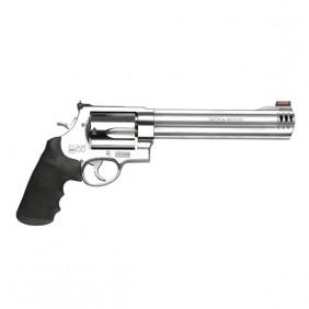 """Револвер модел 500/ 8.375 REM. MUZZLE   """"Смит и Уесън"""""""
