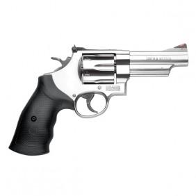 """Револвер модел 629/ 4""""   """"Смит и Уесън"""""""