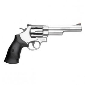 """Револвер модел 629/ 6""""   """"Смит и Уесън"""""""