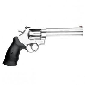 """Револвер модел 629C/ 6.5"""" AS  """"Смит и Уесън"""""""