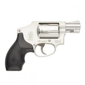 """Револвер модел 642    """"Смит и Уесън"""""""