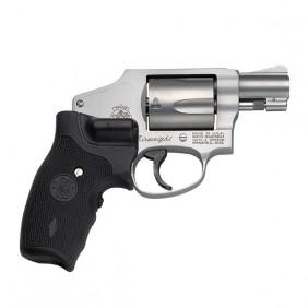 """Револвер модел 642 Laser Grip  """"Смит и Уесън"""""""