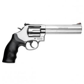 """Револвер модел 686/ 6"""" 6shot    """"Смит и Уесън"""""""