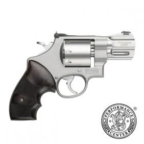 """Револвер модел 627 - 2.5/ 8""""  """"Смит и Уесън"""""""
