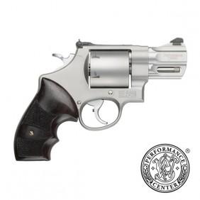 """Револвер модел 629  """"Смит и Уесън"""""""