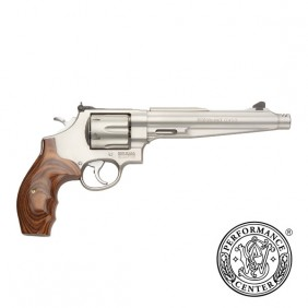 """Револвер модел 629/ 7.5  .44mag.  """"Смит и Уесън"""""""