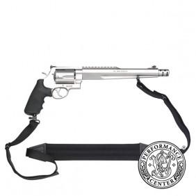 """Револвер модел 500 HUNTER  """"Смит и Уесън"""""""