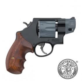 Револвер Модел 327 Smith&Wesson