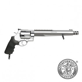 """Револвер модел 460 HUNTER   """"Смит и Уесън"""""""