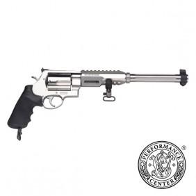 """Револвер модел 460 HUNTER 12""""   """"Смит и Уесън"""""""