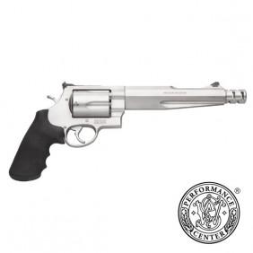 """Револвер модел 500 7 1/2""""  """"Смит и Уесън"""""""