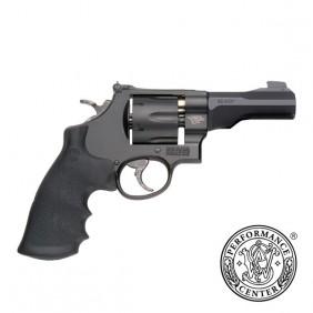 """Револвер модел 325  """"Смит и Уесън"""""""
