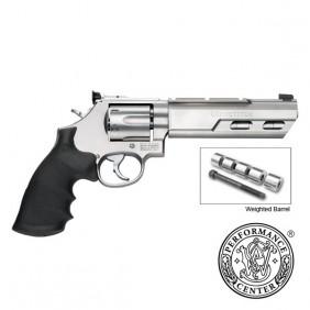 """Револвер модел 629 SGB """"Смит и Уесън"""""""
