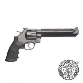 """Револвер модел 629 - 7.5"""" Stealth Hunter S&W"""