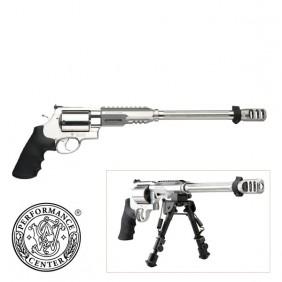 """Револвер модел 460/14""""  """"Смит и Уесън"""""""