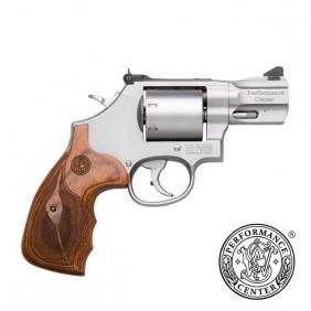 """Револвер модел 686/2.5""""  """"Смит и Уесън"""""""