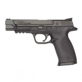 """Пистолет модел MP 9  PROSERIES """"Смит и Уесън"""""""