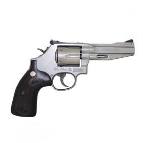 """Револвер модел 686/  4""""   """"Смит и Уесън"""""""