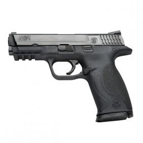 """Пистолет модел MP9 NMS PRO SERIES """"Смит и Уесън"""""""