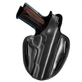 Кобур Bianchi Pistol Shadow II Blk Glock 19/23 RH
