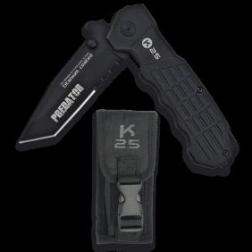 Нож модел 19099 Predator K25