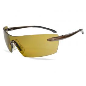 Очила - 3023028 - Brown