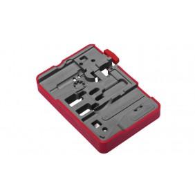 Ремонтна кутия AR15 Master Bench Block