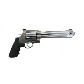 """Револвер модел 500/ 8.375 1635010 """"Смит и Уесън"""""""