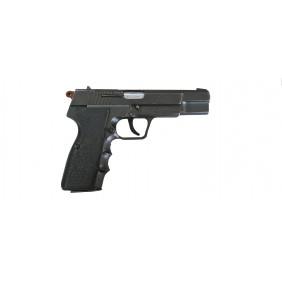 Пистолет модел 98DA АРКУС