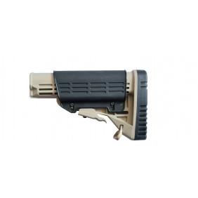 Приклад за AR-15 ATA Kalip