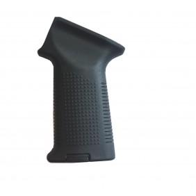 Ръкохватка, пластмасова за АК ATA KALIP