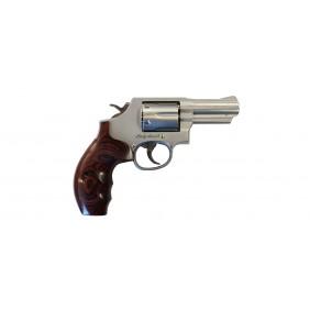 """Револвер 66 - 3"""", кал.357 Mag """"Смит и Уесън"""""""