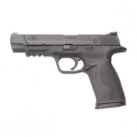 """Пистолет модел MP9L 5""""   """"Смит и Уесън"""""""
