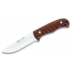 Ловен нож 2058-B MIGUEL NIETO