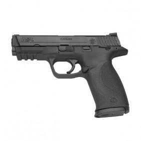 """Пистолет модел MP40 """"Смит и Уесън"""""""