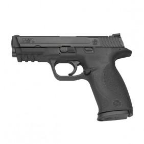 """Пистолет модел MP40 4 1/4"""" """"Смит и Уесън"""""""