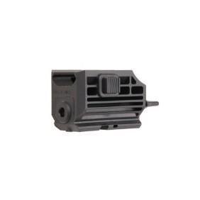 Лазерен целеуказател за въздушно оръжие Umarex Tac Laser 1